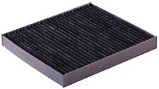 Cabin Air Filter-Charcoal Media Pronto PC4313C