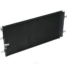 A/C Condenser-Condenser Parallel Flow UAC CN 30010PFC