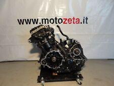 Motore completo engine motor kompletten Motor Triumph Speed Triple 11 15