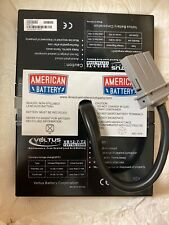 Replacement RBC-32 Rechargeable Battery Pack [APC-32]