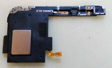 Samsung Galaxy Tab 4 10.1 SM-T535 Right Speaker