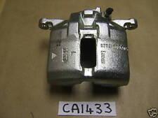 BRAKE ENGINEERING FRONT LEFT BRAKE CALIPER FITS HONDA ACCORD VI CIVIC NSX CA1433