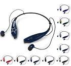 Limited Official NFL Fans Universal Sport Wireless Bluetooth Headphone in-Ear