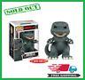 "Funko Pop Movies Godzilla Godzilla 6"" Action Figure NEW IN BOX #239 / TRY IT NOW"