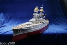 <Hobby365> New 1/200 ARIZONA Super Detail-Up Pack for Trumpeter #MD20001