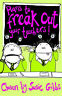 Poems To Freak Out Your Teachers, Gibbs, Susie | Paperback Book | Good | 9780192