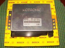 Neues Steuergerät Alfa Romea  164 2.0 T.S. 16V 0261203847  106KW/144PS AR64103