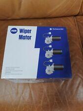 Honda crv Windscreen wiper motors