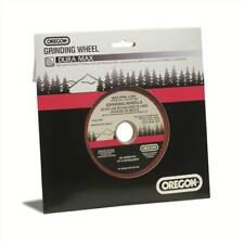 Oregon OR534-18A Grinding Wheel 1/8 Inch