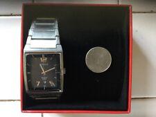 KIENZLE KLASSIK KZV81232120033 Men's Watch $570.00MSRP Value.