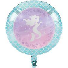 """Pack de 3 disney princess easy fill 9/"""" feuille fête ballons no hélium nécessaire"""