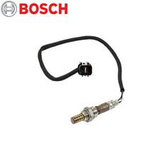 Fits Dodge Stealth Mitsubishi 3000GT Montero Front Right Oxygen Sensor 13801
