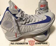Nike Air Zoom Hyperdunk BG Griffin 2012 All Star Qs Sz 10.5 Max Kaws sb Supreme