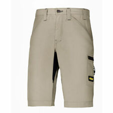 Chinos, Khakis NEXT Shorts for Men