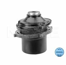 MEYLE Top Strut Mounting MEYLE-ORIGINAL Quality 614 641 0001