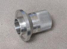 Kent Moore 6T40 Transmission Torque Converter Hub Seal Installer DT-47791