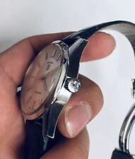 Tag Heuer Carrera Automatic Calibre 5 Watch WV211A-2