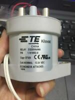 TE EV200HAANA 1-1618002-8 12-24V 500 Amps Automotive Connector Relay