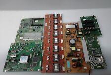 schede alimentazione /principale /inverter /hdmi Per Sony kdl-32v2500