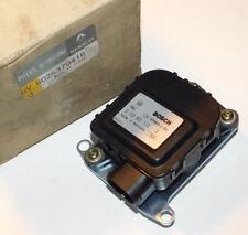 RENAULT moteur UV-6025370414 headlight motor BOSCH 0-132-801-113-2 01328011132