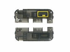 Genuine HTC One V Obsidian Black Internal Speaker Assembly Cover / Holder - 74H0