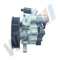 New Power Steering Pump for MERCEDES-BENZ C-CLASS E-CLASS SLK   /DSP1902/