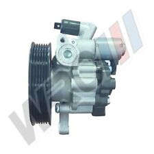 New Power Steering Pump for MERCEDES-BENZ C-CLASS E-CLASS SLK   /DSP1902/