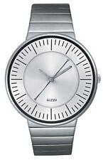 ALESSI MENS/LADIES WATCH AL8000 ALESSANDRO MENDINI