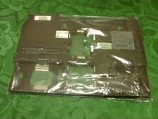 Toshiba Satellite L30-10Y - Bottom Base Chassis Case. Model # PSL33E-03L031EN.