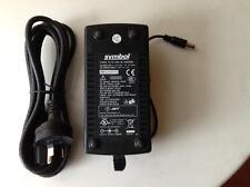 Symbol Power Supply 50-14000-138  24V 1.5A for MK1100 MK1200 etc 24Volt 1.5Amp