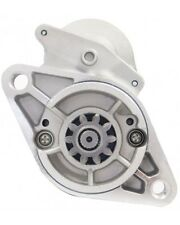 STARTER MOTOR FOR TOYOTA DYNA 150 SERIES LY230R ENGINE 5L 3.0L 2001-2005