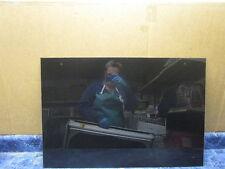 HOTPOINT REFRIGERATOR OVEN DOOR GLASS PART# WB57K5213