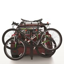 2011-2017 Subaru Crosstrek Forester Outback Tribeca Bike Carrier OEM Yakima