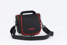 Camera Shoulder Case Bag For CANON PowerShot SX420IS SX540HS G3X