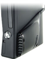 New Nyko Intercooler STS for Slim Xbox 360 - USB Powered - Free Shipping!