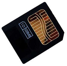 128MB SMARTMEDIA CAMERA MEMORY CARD FOR FUJI FINEPIX/OLYMPUS 128 MB SMART MEDIA