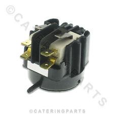 531860080 Aire Interruptor de presión para Falcon g1995 Brat Pan automático de mecanismo de elevación