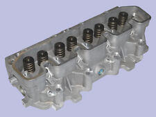 300tdi Land Rover Cylinder Head Brand New