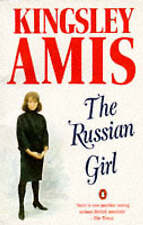 Penguin General & Literary Fiction Books in Russian
