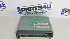 NISSAN MICRA 1.0 PETROL  ENGINE CONTROL UNIT ECU 0261207584 237101F702 26SA0000