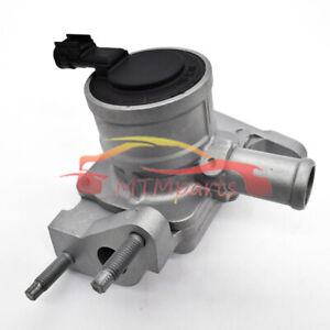 25710-75020 2571075020 Valve assy air switching For Toyota