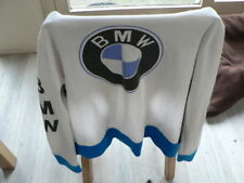 BMW NEDERLAND TRUI,SWEATER,PULLOVER, T-SHIRT,JACKET,PILLOW BMW BOXER 5 ITEMS