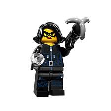 LEGO Minifigures - Minifiguren Series 15 (71011) Figure #15: Jewel Thief
