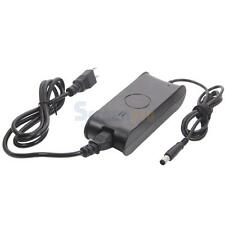 AC Adapter Power Supply for Dell Inspiron 1318 1545 PA-21 NX061 Battery Charger