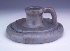 Unboxed Stoneware Studio Pottery Antique Original