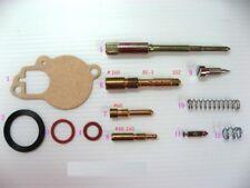 Vespa PX 125 150 Sprint Dellorto SI 20.20 Carburettor Rebuild Kit