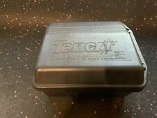 Tomcat Rodent Station - Used