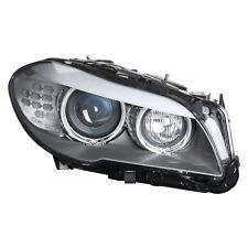 Si adatta BMW-OE Quality 1ZS 010 131-641 Destro Lato Guidatore Xenon LED adattivo