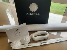 Chanel Wrapping Gift Set
