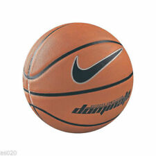 Nike Dominate Basketball Size 7 - RRP £22 - BB0361 801